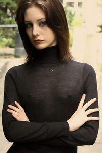 Helene Barnes