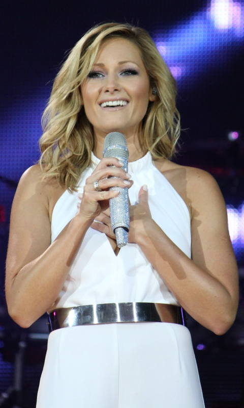 Helene Fischer Sommerevent 2013