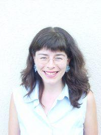 Helene Gerber