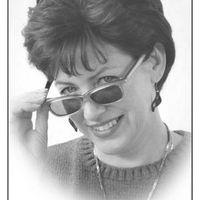 Helene Kramarcsik