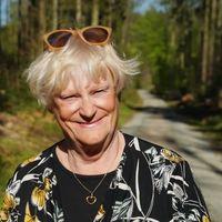 Helene-Steffi