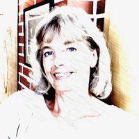 Helga B. Kunde