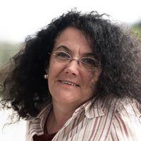 Helga Kamerling