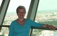Helga Knitter