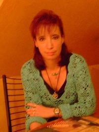 Helga Kramer