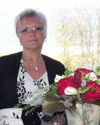 Helga Lossow