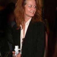 Helga Schneider