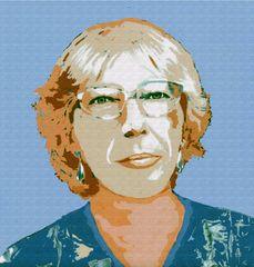 Helga Scholz