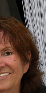 Helga Schumacher