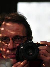 Helge Philipp