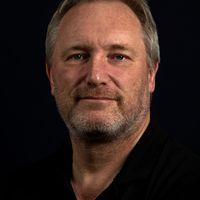 Helge Schmitz