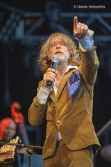 Helge Schneider Live at Sunset ZH 2013