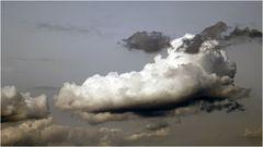 HELI - Wolke