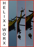 Helixworx