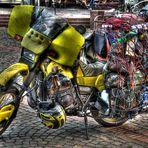 Hell Bike 01