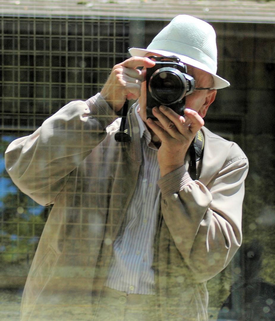 Hellabrunn - 30 - ...... Der Fotograft bedankt sich für euer Interesse !