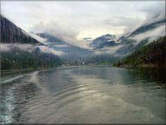 Hellesylt Fjord