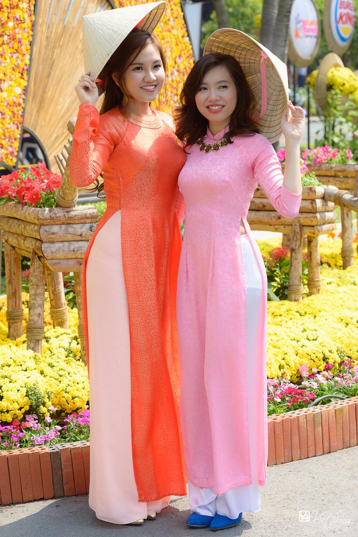 Hello Vietnam #3