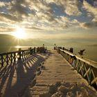 Hello Winter