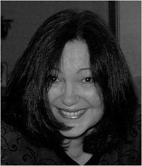 Helma Kienleitner