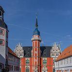 Helmstedt XX -Niedersachsen