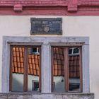 Helmstedt XXVI - Niedersachsen