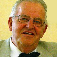 Helmut Bucher