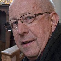 Helmut Burkard