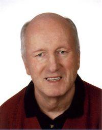 Helmut Ebmer