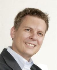 Helmut Fahr