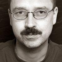 Helmut Freudenberg