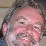 Helmut Haider