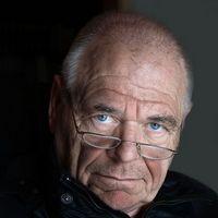Helmut Halweg