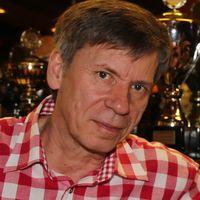 Helmut Hennig