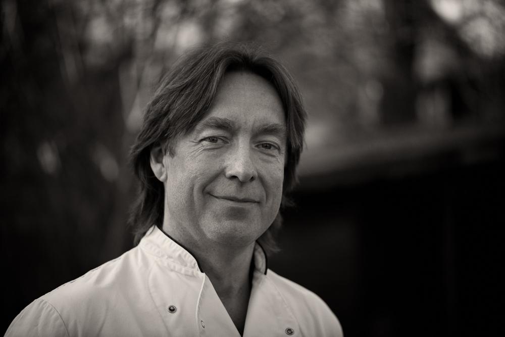 Helmut (II)