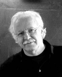 Helmut Krüger