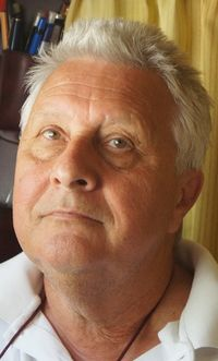 Helmut Kund