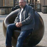 Helmut Niethe-Maltry