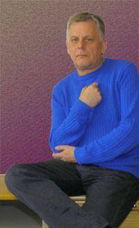 Helmut Nossek
