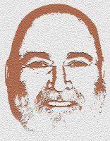 Helmut Reimer