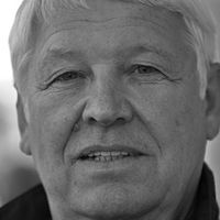 Helmut Schwenke