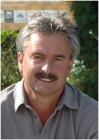 Helmut Seiringer