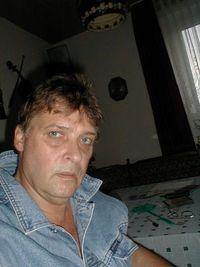helmut Sokollis