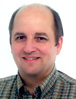 Helmut Stettmaier
