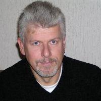 Helmut Tamm