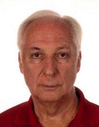 Helmut Taut