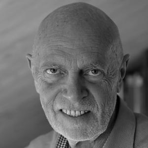 Helmut Ter