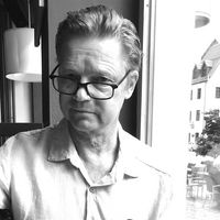 Helmut Wickler