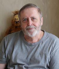 Helmut Wiese