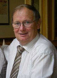 Helmut Wüst 48